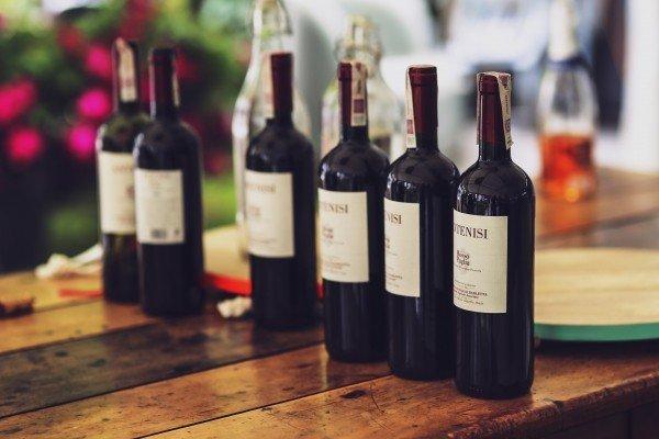 欧州ワイン値下げ!経済連携協定(EPA)でワインやチーズが安くなる?