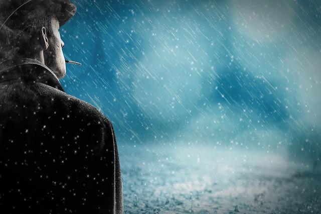 『イヴ・サンローラン(Yves Saint Laurent)』映画の感想、レビュー、あらすじ、ネタバレ