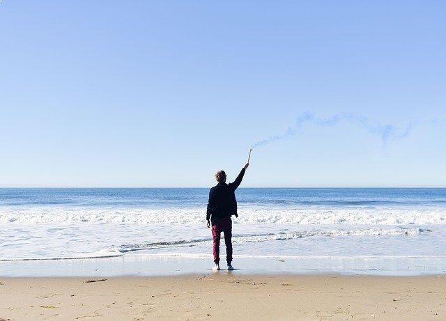 『太陽がいっぱい(Plein Soleil)』映画の感想、レビュー、あらすじ、ネタバレ