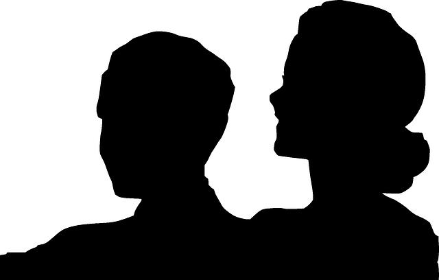 『アニー・ホール(Annie Hall)』映画の感想、レビュー、あらすじ、ネタバレ