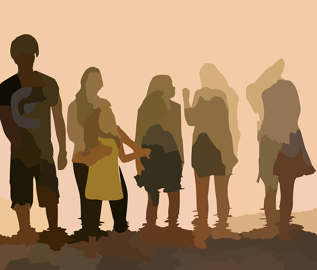 『パラサイト 半地下の家族』VS『万引き家族』映画の感想、レビュー、あらすじ、ネタバレ